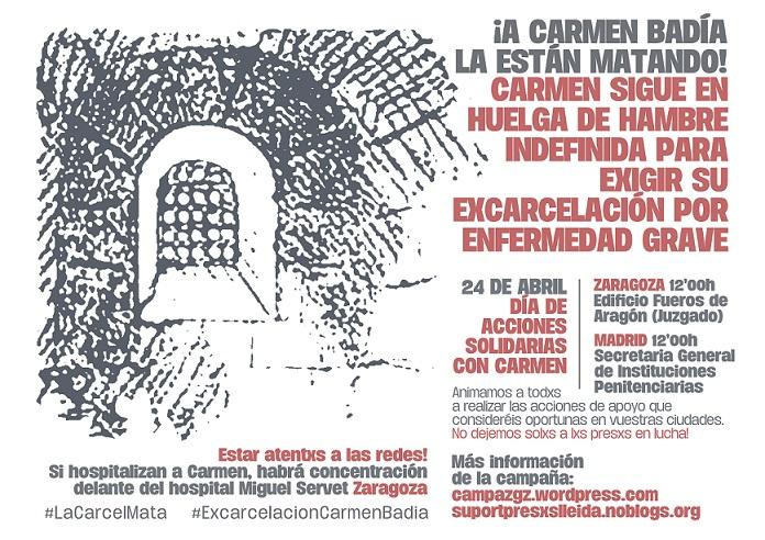 cartell-24_pequeño (1).jpg