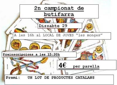 cartell-butii2.jpg