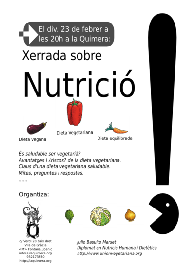 cartell-nutri-2007.png