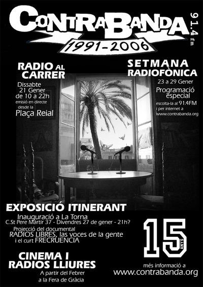 cartell15anys.jpg