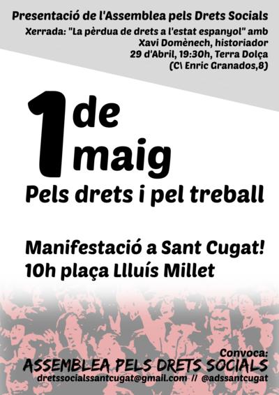 cartell1maig.png