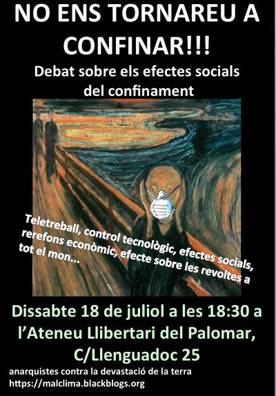 cartell 18_7.jpg