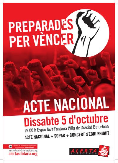 cartell_acte_5_octubre.jpg