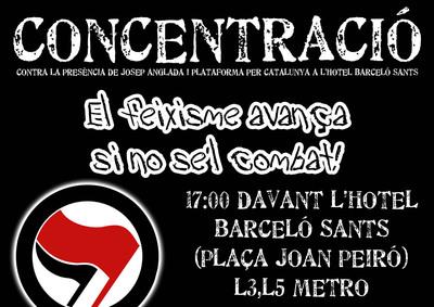 cartell_concentracio1.jpg