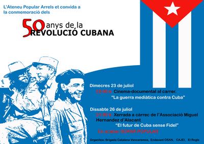 cartell_cuba.jpg