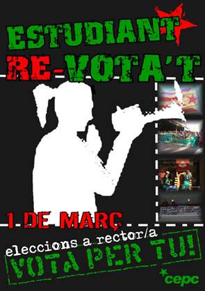 cartell_eleccions_rector3.jpg