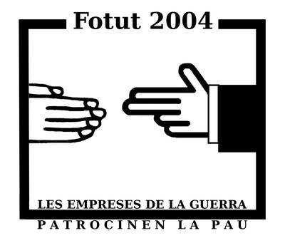cartell_fotut_pau.jpg