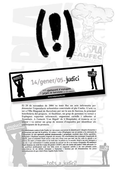 cartell judici.jpg
