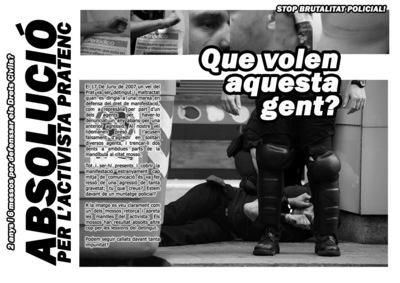 cartell_judici_0.jpg