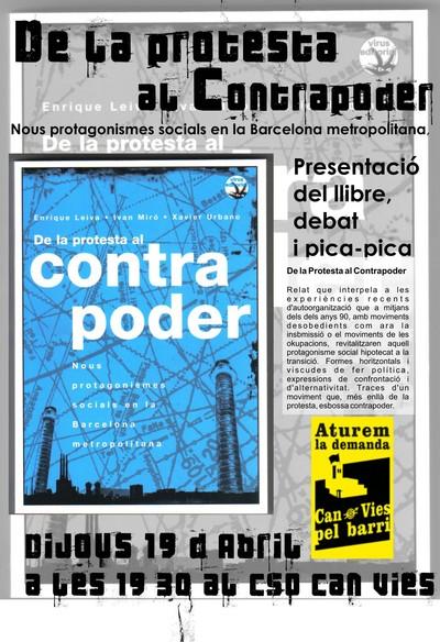cartell llibre2.jpg
