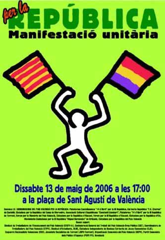 cartell_mani_Republica Valencia 2.jpg