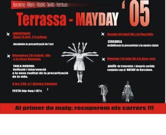 cartell_mayday.jpg