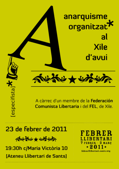 cartell_xile_23f.png