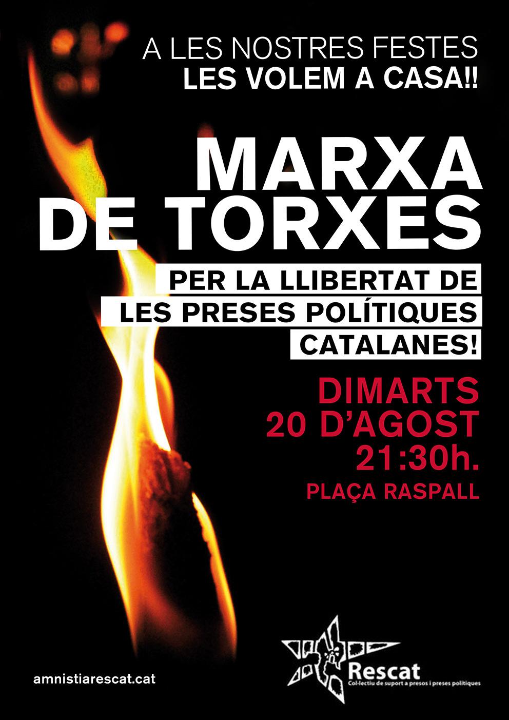 cartellrescat-marxaweb (1).jpg