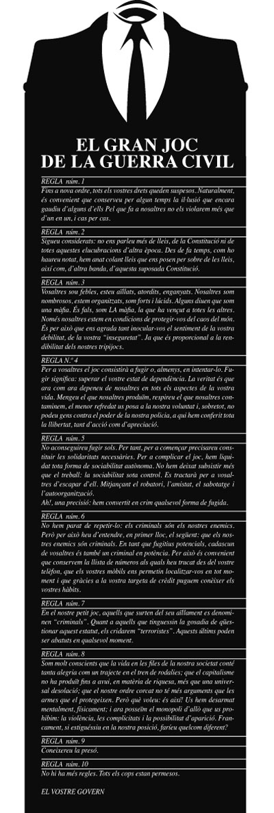 cartells_seminari Tiqqun-1.jpg