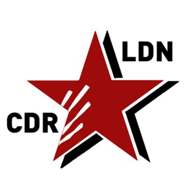 cdr london anagrama.jpg