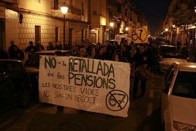cercavila pensions benimaclet 5.jpg