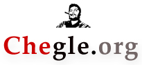 chegle-org.jpg