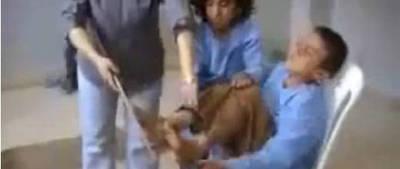 children-beaten.jpg