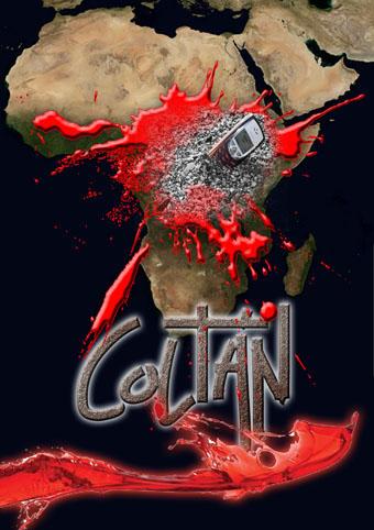 coltán2.jpg
