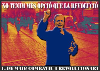 combatiuirevolucionari.jpg