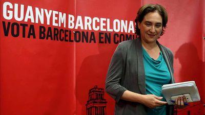 concejales-ERC-Ada-Colau-investidura_EDIIMA20150612_0246_17.jpg