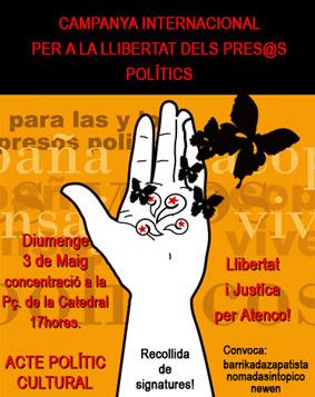 concentració barcelona web.jpg
