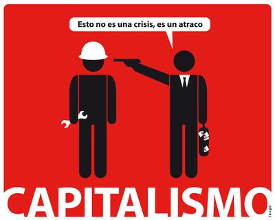 crisis_rasgo.jpg