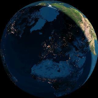 earth_night.kjpg.jpg
