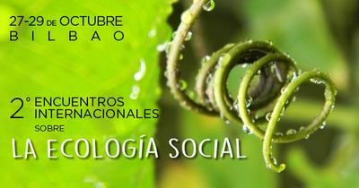ecologiasocial.jpg