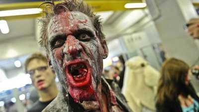 efe_joven-zombi.jpg