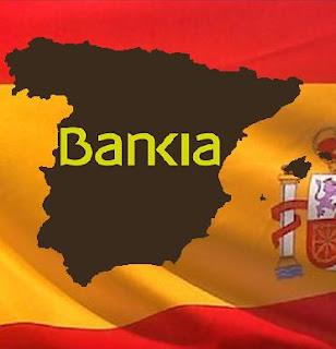 españa-bankia.JPG