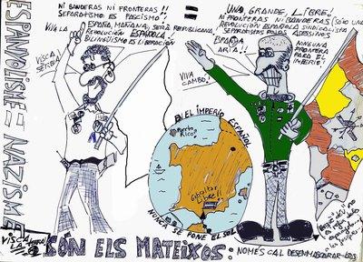 espanyolismesfeixisme2.jpg