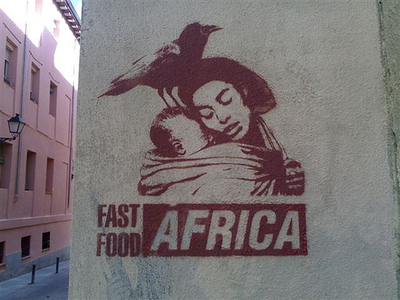 fastfoodforafrica.jpg