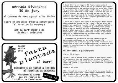 festa_plantada FORAT.jpg