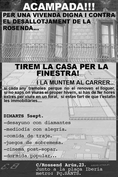 flayer.cartel ROSENDA.JPG