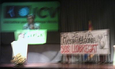 foto_congres.jpg