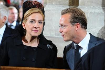 funeral-Otto-Von-Habsburg_cristina-borbon.jpg