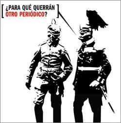 generales.jpg