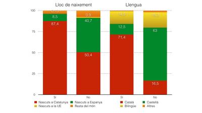 grafic9.jpg