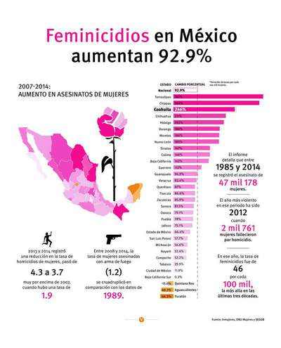 grafico-feminicidios-01.jpg