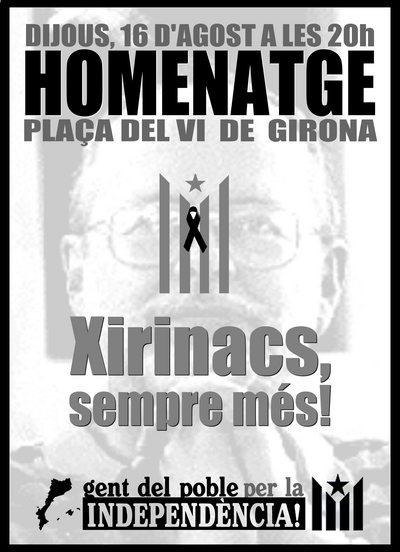 homenatge xirinacs.jpg