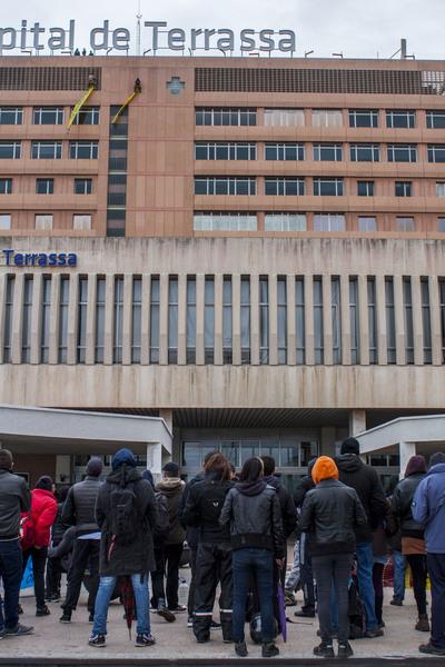 hospital-becerra02.JPG