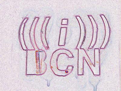 imc_bcn5.jpg