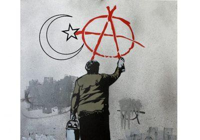 islam-anarquismo-anarquia-sufi-e1490580909644.jpg