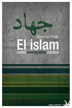 islam_anarquismo_místico.jpg