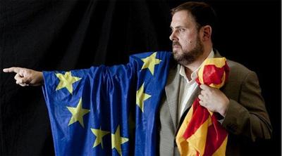 junqueras-europa-cataluña-NWO1.jpg