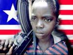 kid_liberia..jpg