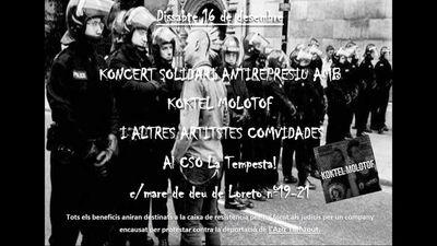 konci solidari 16D Girona CSO la Tempesta.jpg