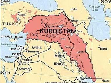 kurdistan.global.jpg